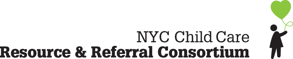 New York City Child Care Resource and Referral Consortium - New York City Child Care Resource and Referral Consortium
